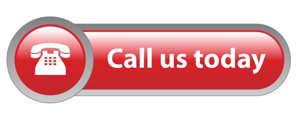 call-us-today-ezclean