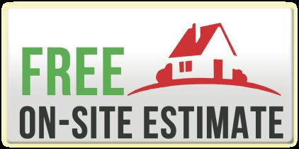 free-on-site-estimate